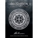 The-Mission-Silver-DVD-CD